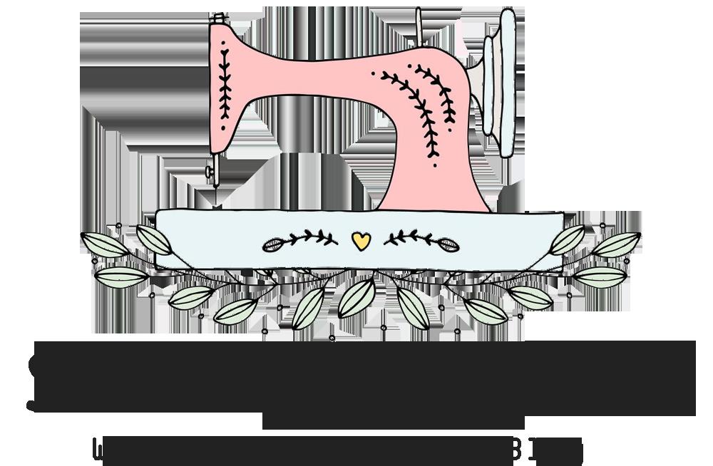 Sewing Brides